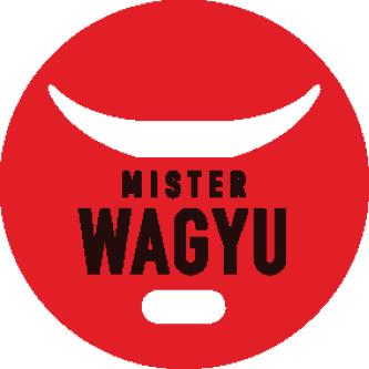 Mister Wagyu - Wagyu vlees