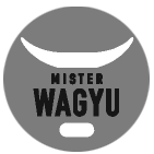 footer logo Mister Wagyu