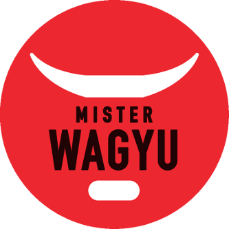 Mister Wagyu - Wagyuvlees